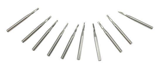 drill bits 10 resized 550