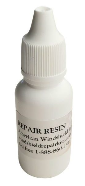 repair resin 1 resized custom