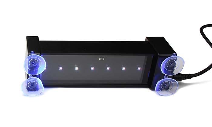 Best Uv Light For Windshield Repair Uv Curing Light For